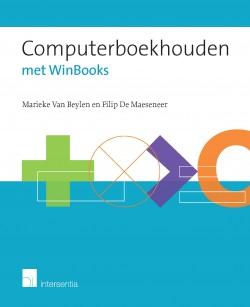 Computerboekhouden met WinBooks